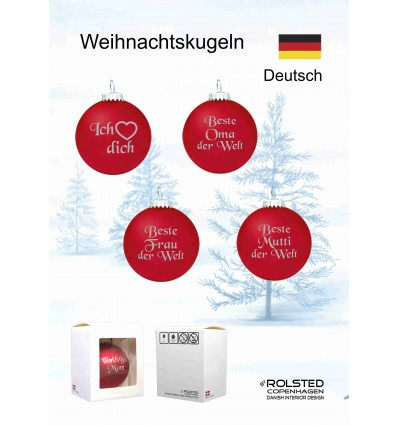 Download Deutsch catalog