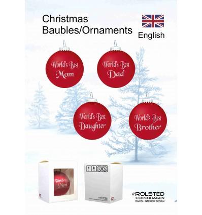 Download katalog English