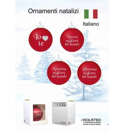 Catalog Italiano