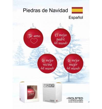 Download Spansk katalog