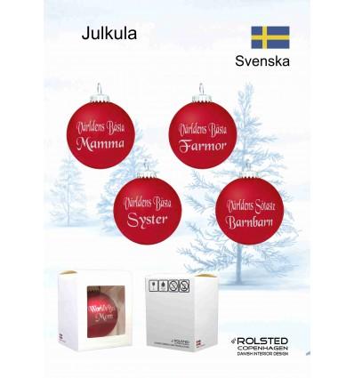 Download Katalog Svenska